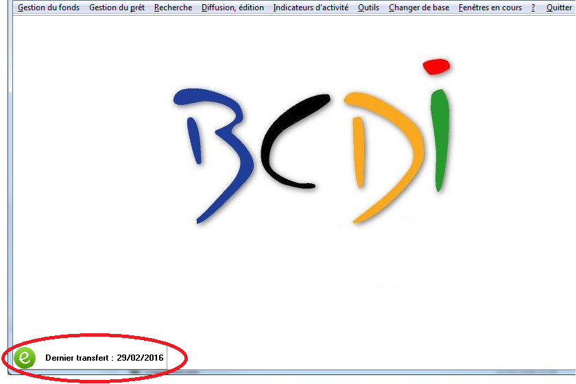bcdi client
