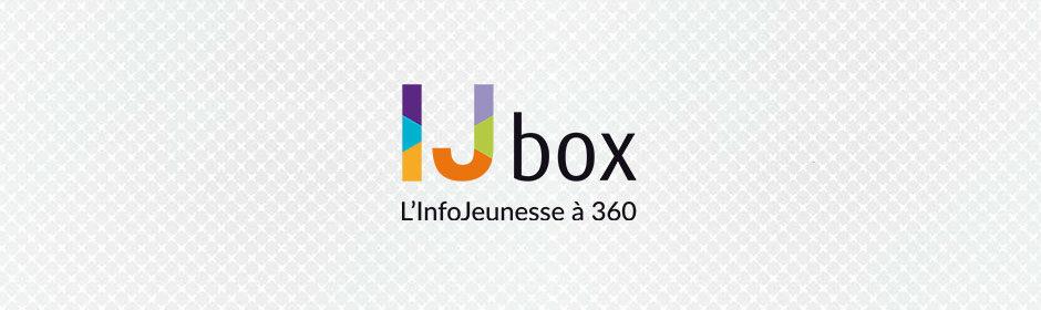 IJ box