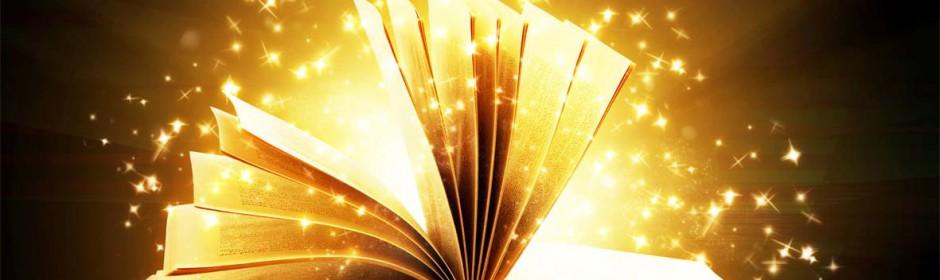 De nouveaux enrichissements pour vos notices de livres