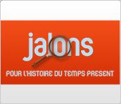 logo-jalons