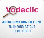 logos-vodeclic