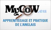 mycow-eu-2