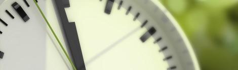 L'amélioration des temps de réponse lors d'une recherche