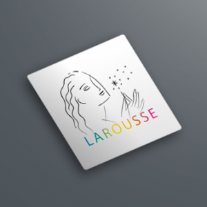 LAROUSSE-KNE-2