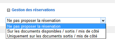 gestion-reservation-2