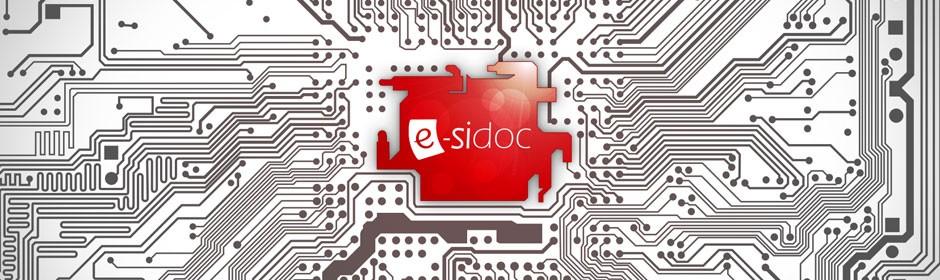 Pour une intégration plus poussée d'e-sidoc dans un ENT