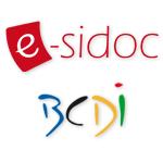 logos-menu-produits-3