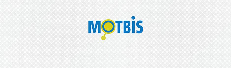 Motbis