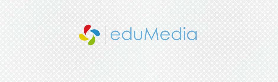 eduMedia