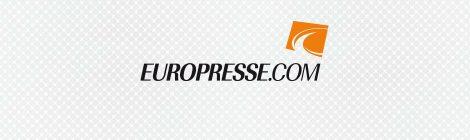 Europresse