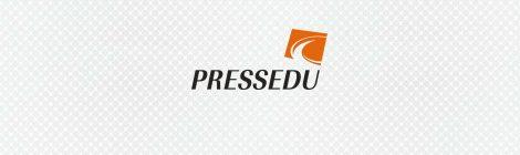 Press'EDU