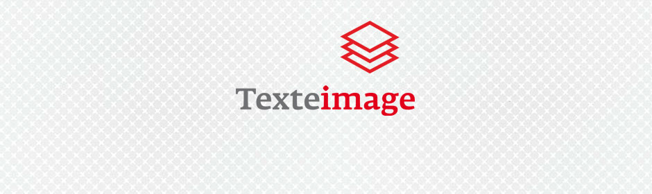 Texteimage