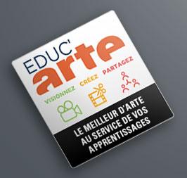 present-educ-arte