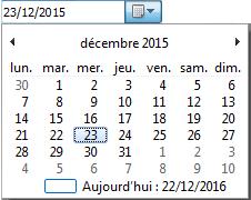 info_resa-calendrier