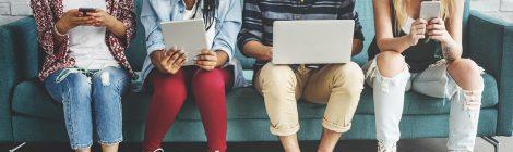 LeKiosk : L'offre de presse en ligne pour votre lycée