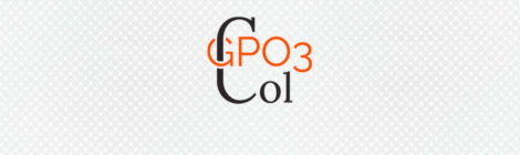 GPO3 Collège