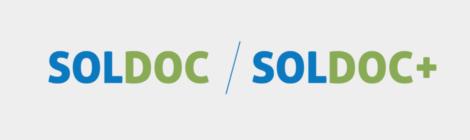 SOLDOC et SOLDOC+
