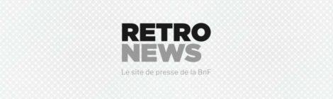 RetroNews