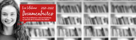 OUVERTURE DES ABONNEMENTS 2021-2022