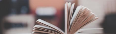 Des extraits de livres à feuilleter pour enrichir les notices