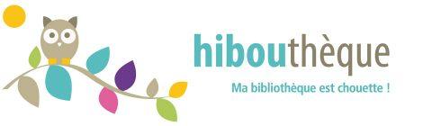 Hibouthèque : La solution documentaire pour le 1er degré