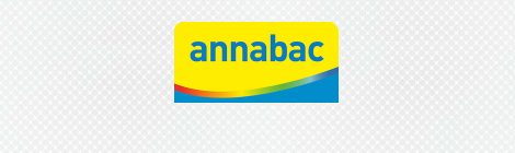 Annabac