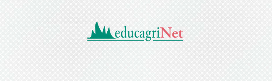 educagriNet