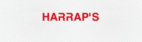Harrap's unabridged Pro