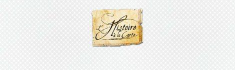 Atlas Histoire à la carte