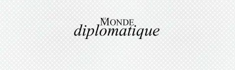 Les archives du Monde diplomatique