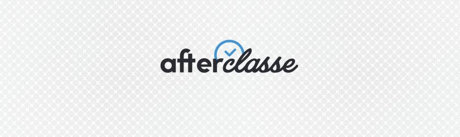 Afterclasse