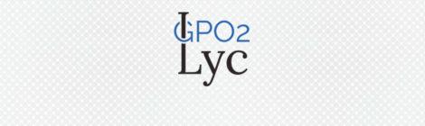 GPO2 Lycée