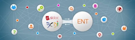 Mise à jour BCDI : Version 2.64 Les nouveautés