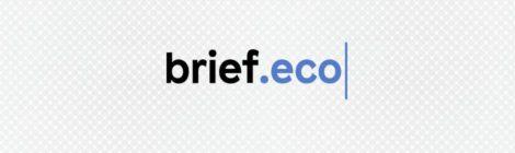 brief.eco