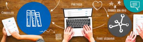 e-sidoc : nouveautés et améliorations