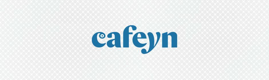 Les offres de presse numérique Cafeyn pour les CDI